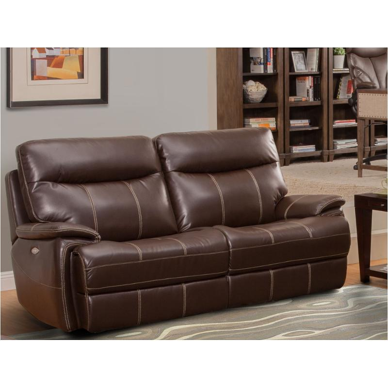 Mdyl832phmah Parker House Furniture Dylan Recliner