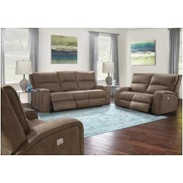 Parker House Furniture Polaris
