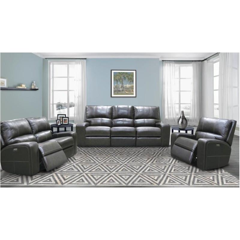 Mswi822ph Twi Parker House Furniture Swift   Twilight Living Room Recliner