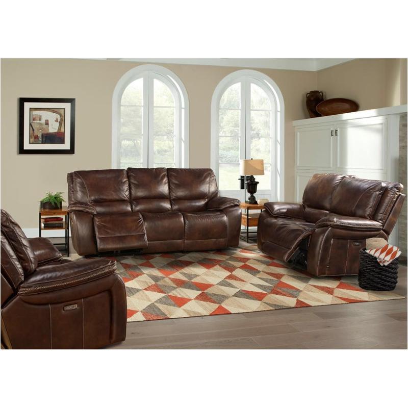 Beau Mvai822ph Bur Parker House Furniture Vail Living Room Recliner