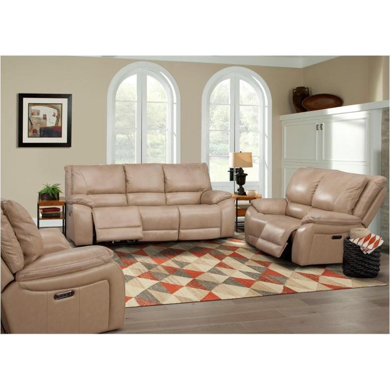 Superieur Mvai832ph Peb Parker House Furniture Vail Living Room Recliner