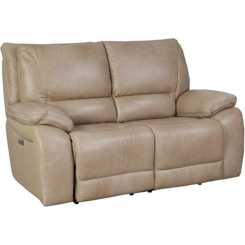 Mvai822ph Peb Parker House Furniture Vail Living Room Recliner
