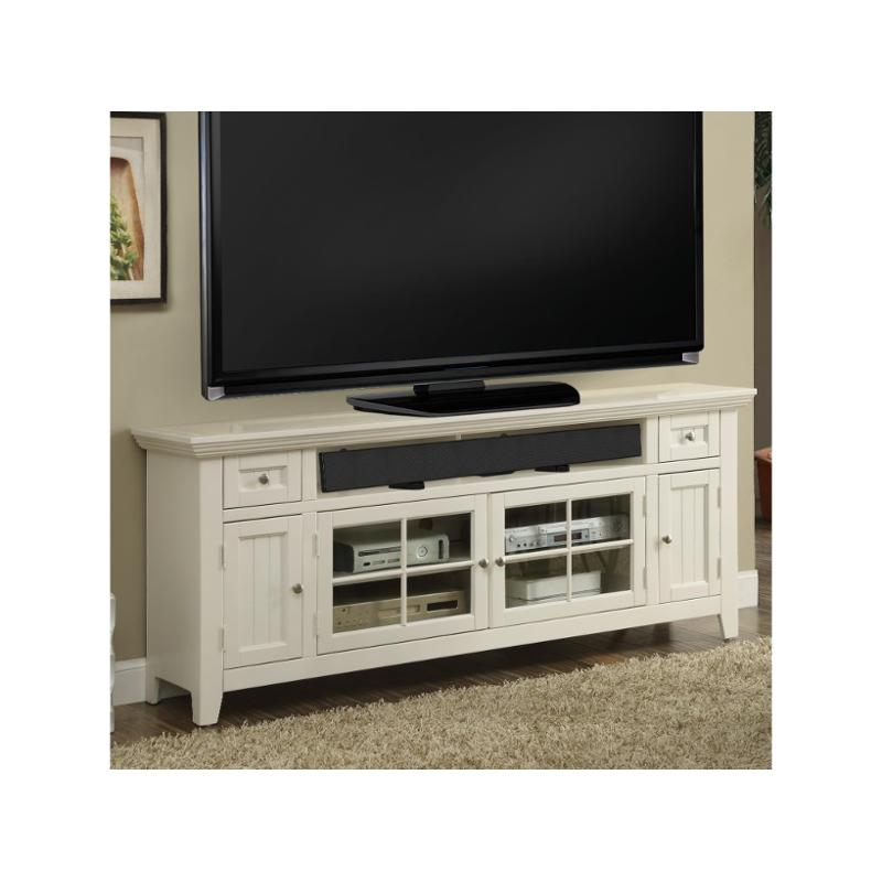 Tid 72 Parker House Furniture Tidewater Home Entertainment Tv Console