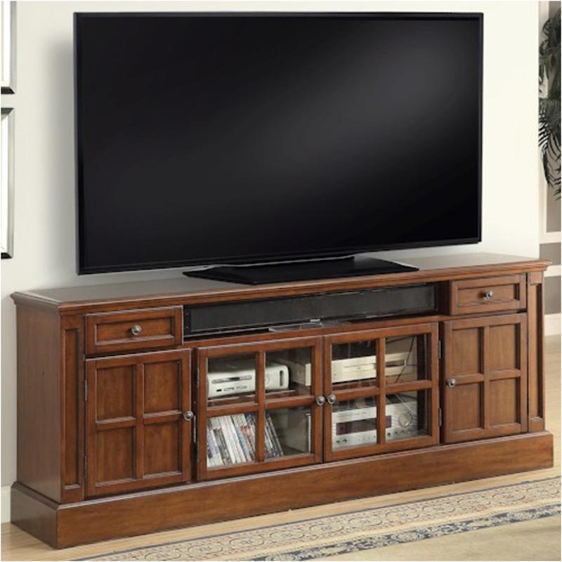 Chu 72 Parker House Furniture Churchill Home Entertainment Tv Console