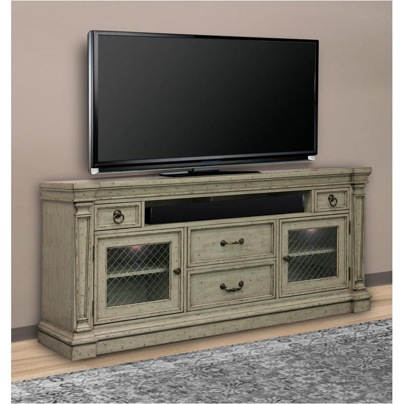 Laf 74 Parker House Furniture Lafayette Home Entertainment Entertainment  Center