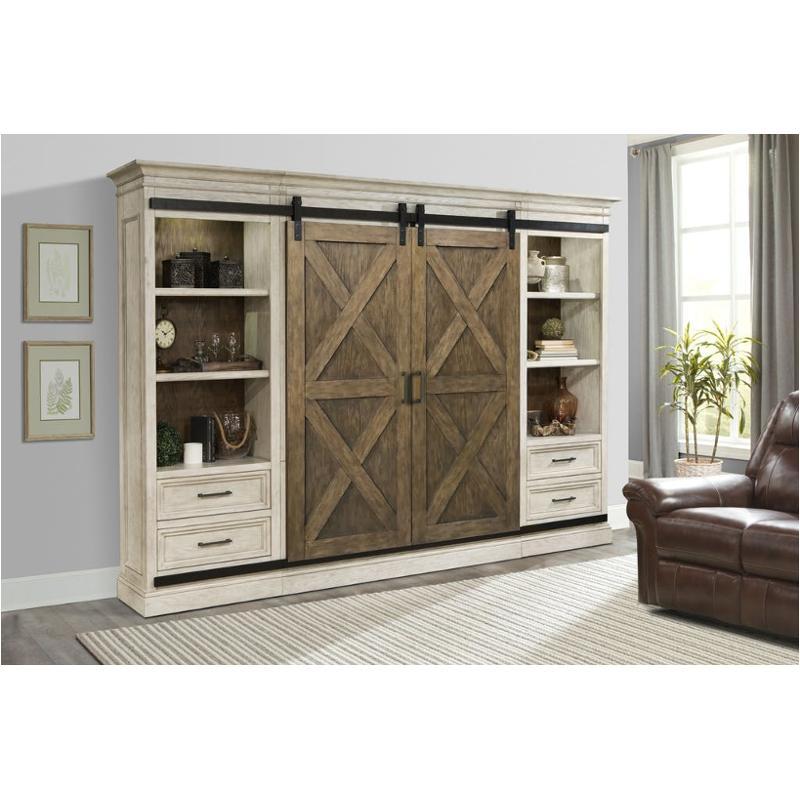 Sensational Sav 1063T Parker House Furniture Savannah Center Sliding Wall Alphanode Cool Chair Designs And Ideas Alphanodeonline