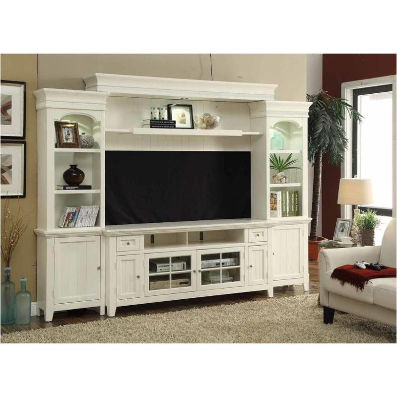 Tid 250p Parker House Furniture Tidewater Home Entertainment Entertainment  Center
