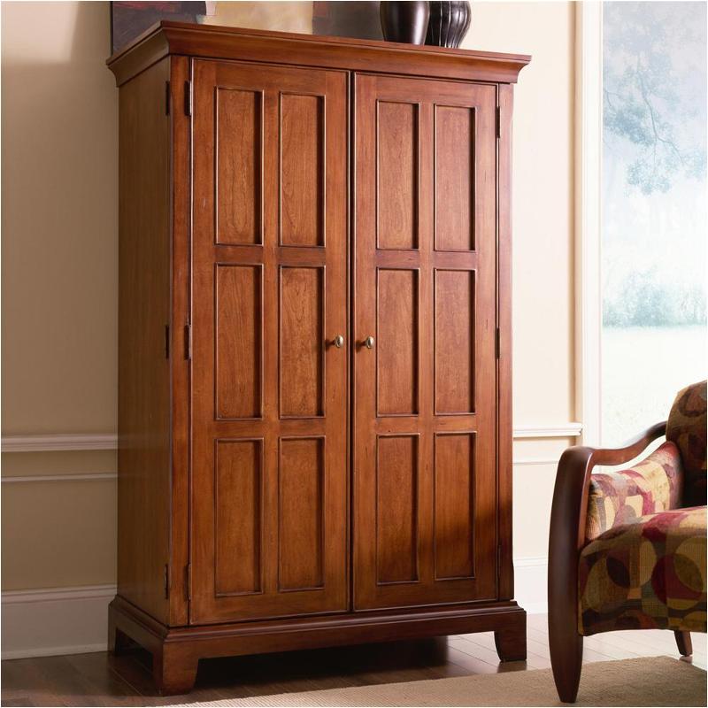 Etonnant Home Living Furniture