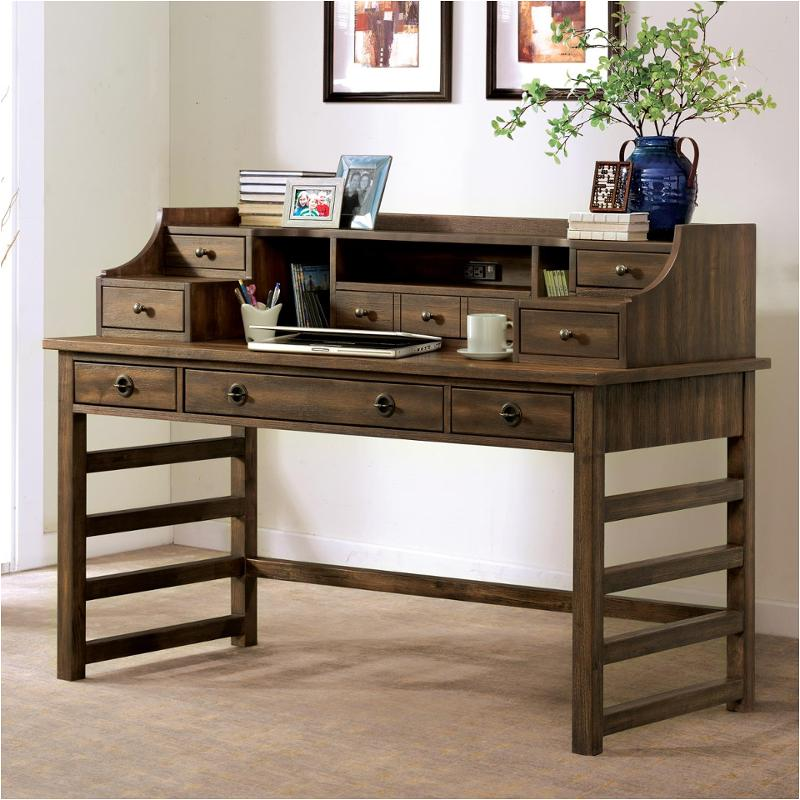 Home Office Furniture Vaughan