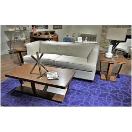 Riverside Furniture Aria