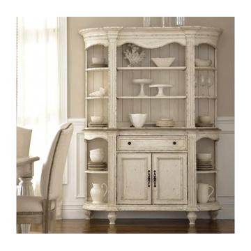 32555 riverside furniture coventry two tone dining room server