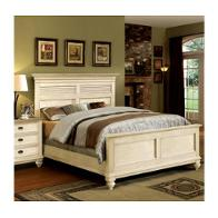 Coventry Two Tone Bedroom Set Riverside Furniture