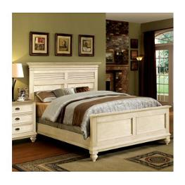 Discount Riverside Furniture Collections On Sale