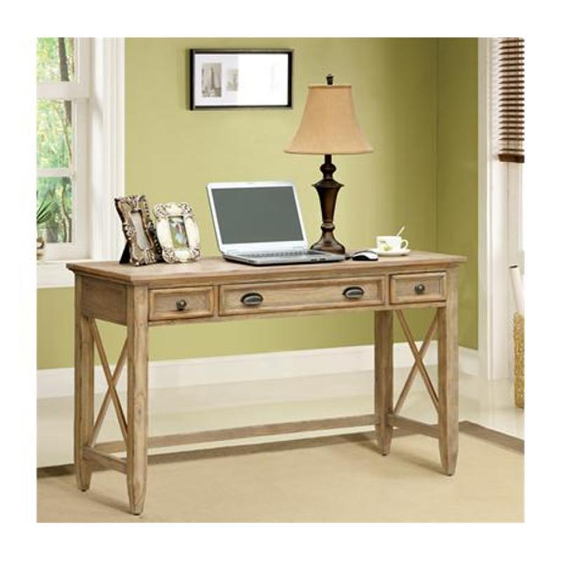 32420 Riverside Furniture Coventry Home Office Desk