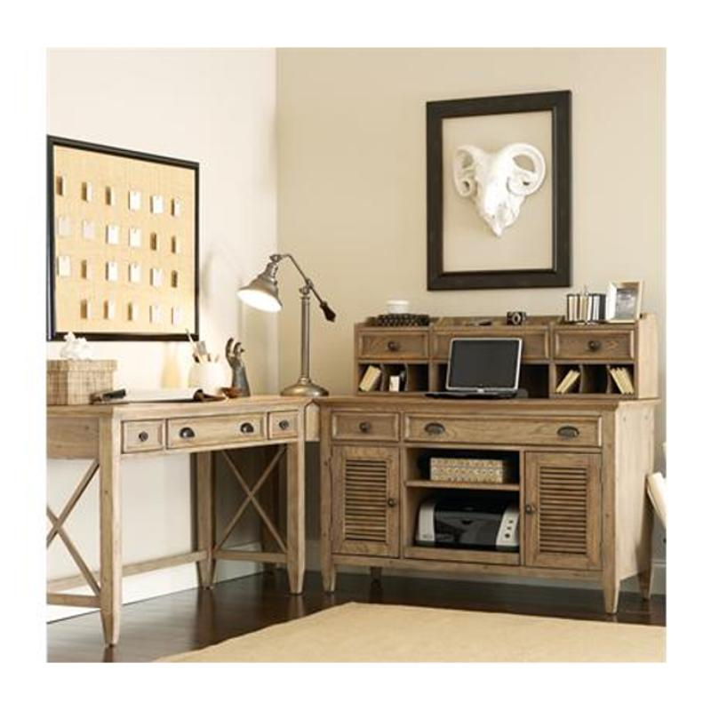 32423 Riverside Furniture Coventry Home Office Desk