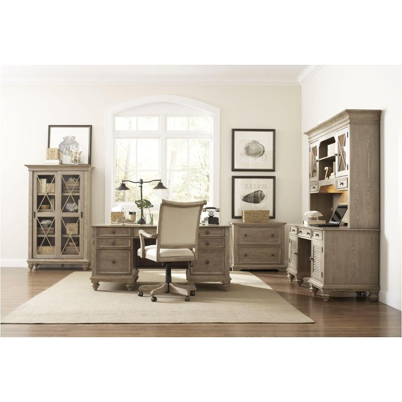 Merveilleux 32433 Riverside Furniture Coventry Home Office Credenza