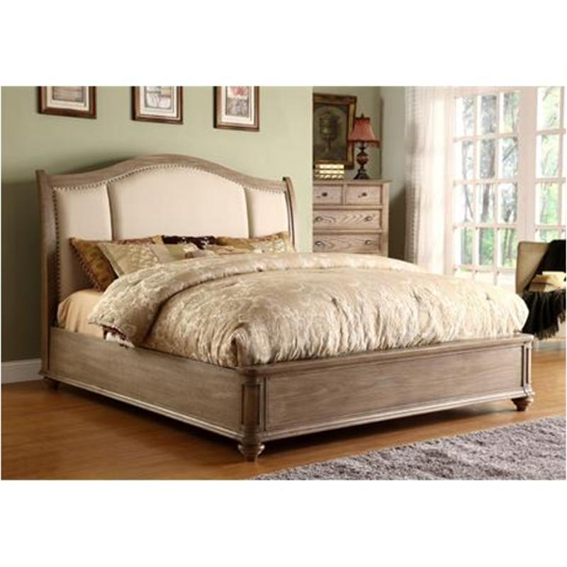 32486 Riverside Furniture Coventry Bedroom Bed