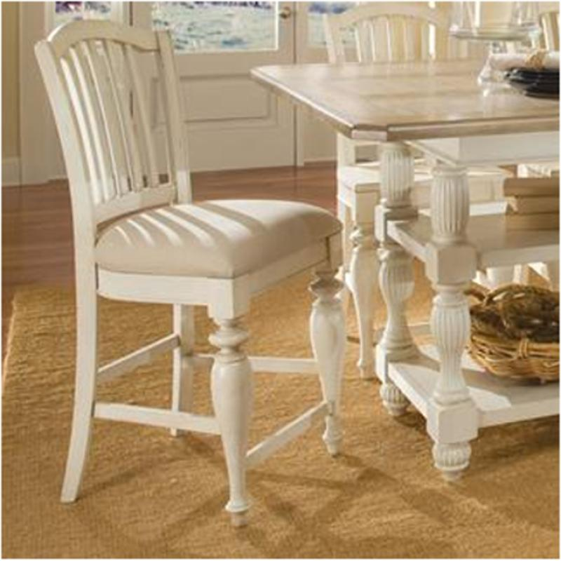 Wondrous 36459 Riverside Furniture Mix N Match Chairs Counter Height Upholstered Chair 2In Gmtry Best Dining Table And Chair Ideas Images Gmtryco