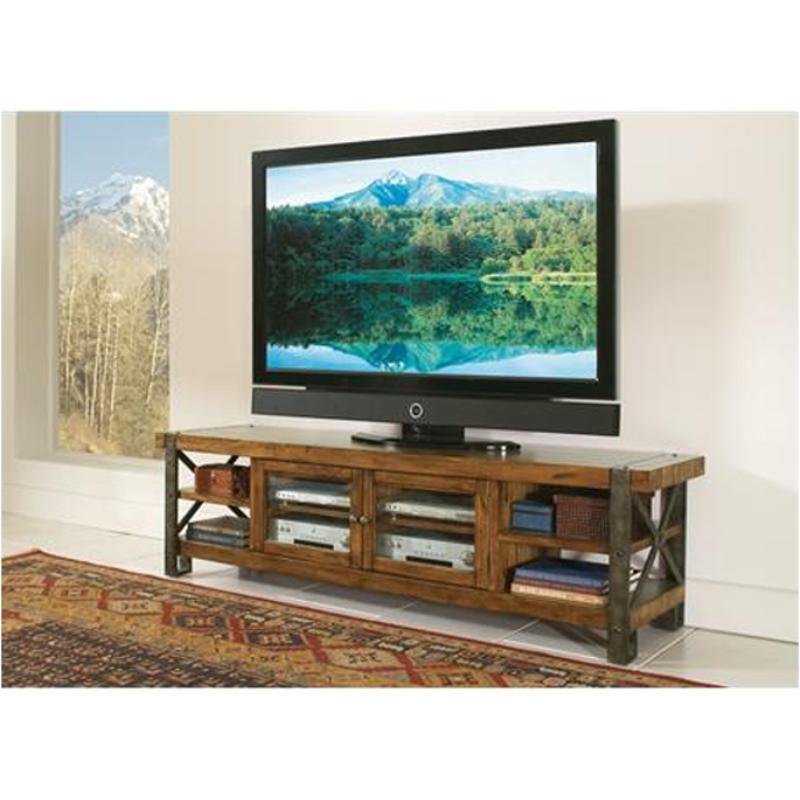 80 tv console flat screen 3442 riverside furniture sierra 80in tv console