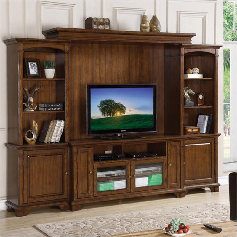 Furniture Com Coupons: 65540 Riverside Furniture Marston 63-in Tv Console