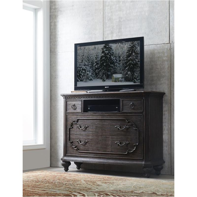 11864 Riverside Furniture Bellagio Bedroom Chest