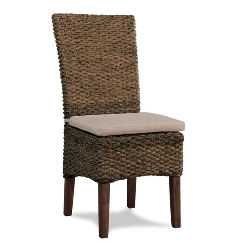 36965 Riverside Furniture Mix N Match Chairs Dining Room Chair