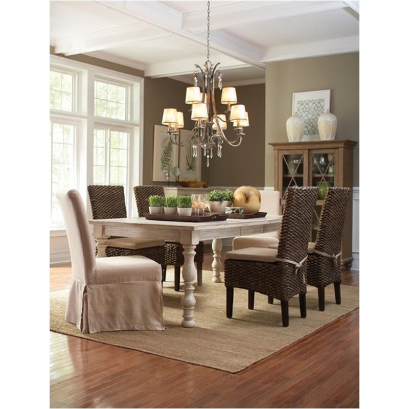 Exceptionnel 21250 Riverside Furniture Aberdeen Dining Room Dining Table