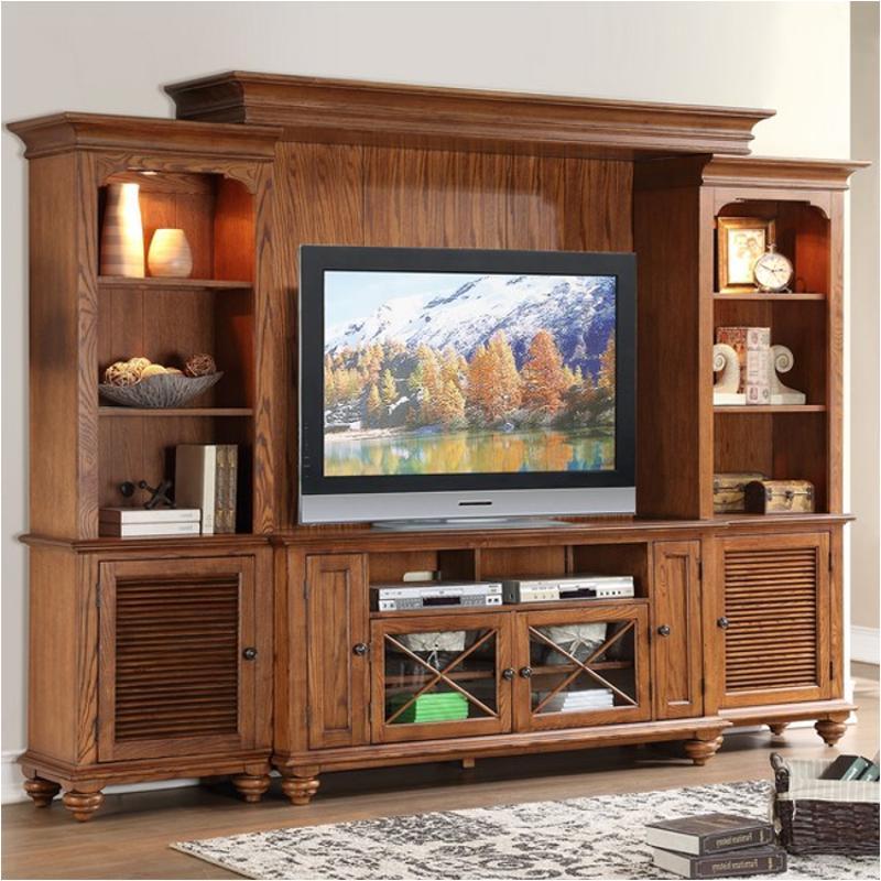 Furniture Com Coupons: 65243 Riverside Furniture Allegheny Bridge And Back Panel