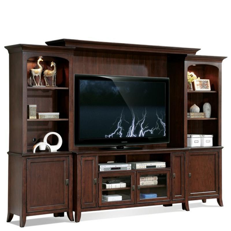 Furniture Com Coupons