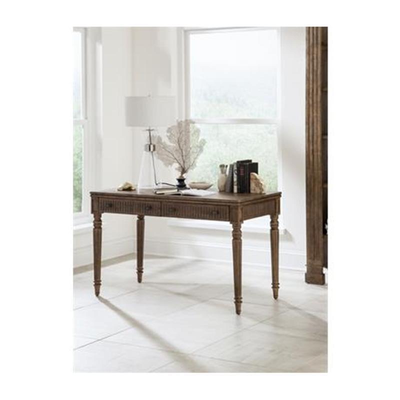 13430 Riverside Furniture Northcote Living Room Writing Desk