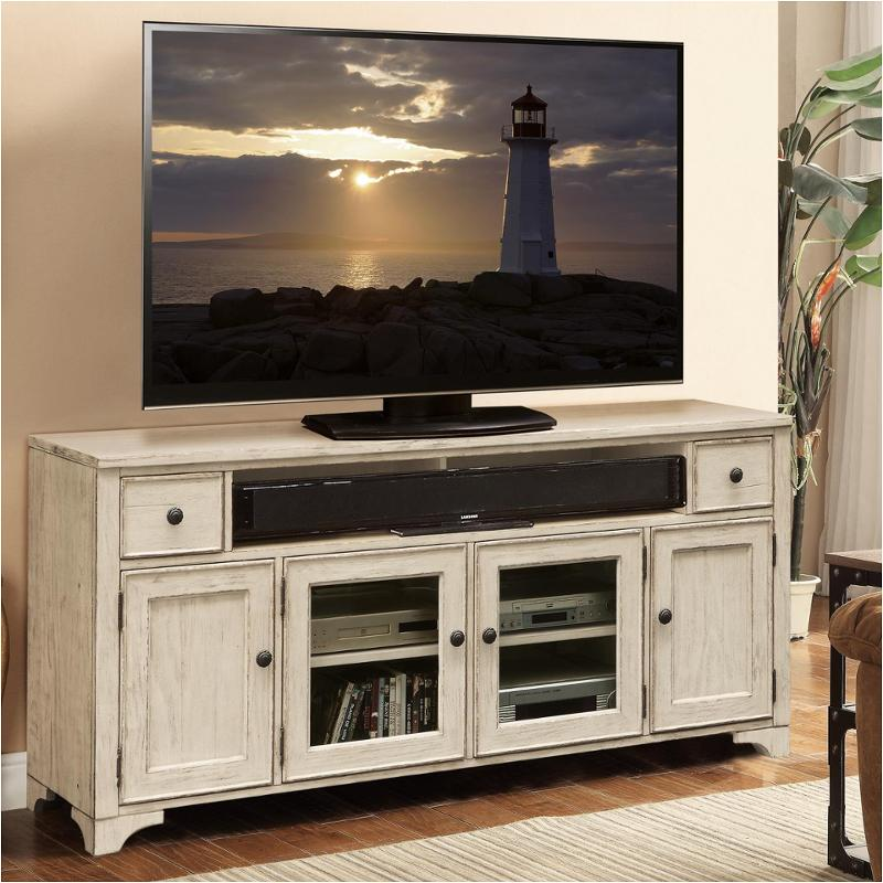 Furniture Com Coupons: 21242 Riverside Furniture Aberdeen 70-in Tv Console