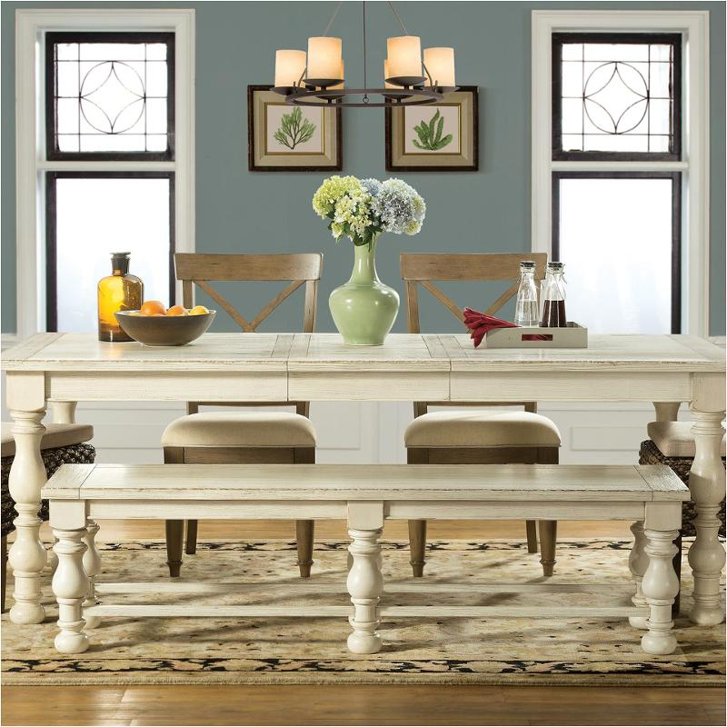 Merveilleux 21259 Riverside Furniture Aberdeen Dining Room Benche