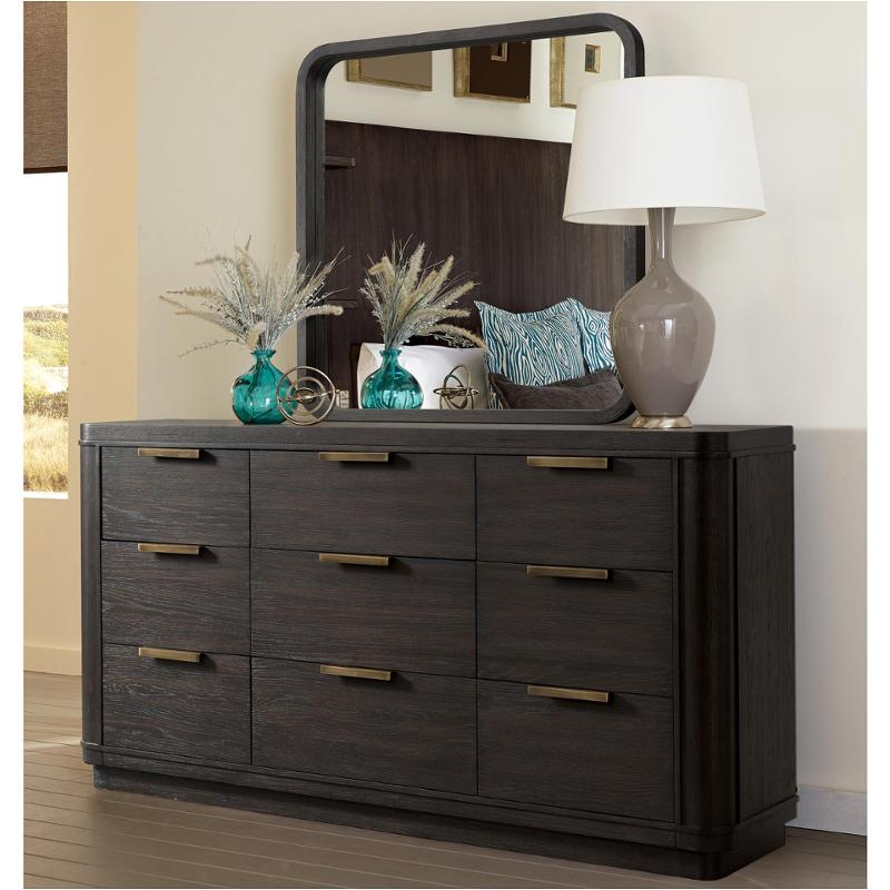 Etonnant 21460 Riverside Furniture Precision Bedroom Dresser