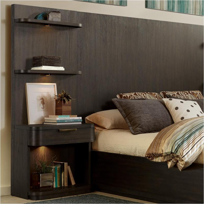 Bon 21489 Riverside Furniture Precision Bedroom Nightstand