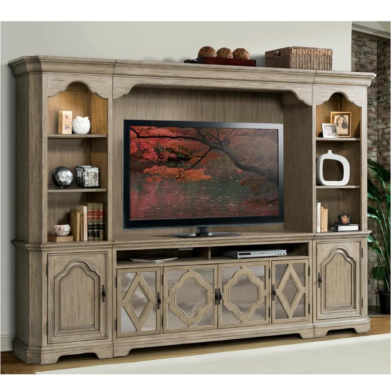 Incroyable 21541 Riverside Furniture Corinne Home Entertainment Entertainment Center