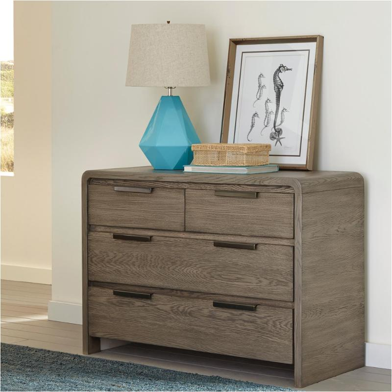 21864 Riverside Furniture Precision Bachelor Chest : precision filing cabinet - Cheerinfomania.Com