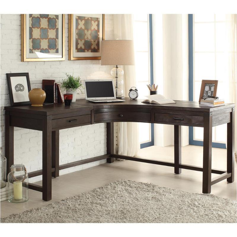 Curved Corner Desk Top Rated Computer Desks