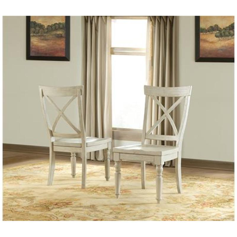 21258 Riverside Furniture Aberdeen Dining Room Chair