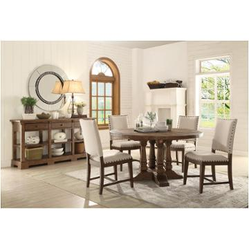riverside furniture dining table aberdeen round room