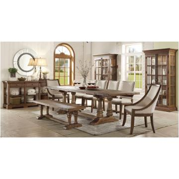 riverside furniture dining room table williamsport round chairs