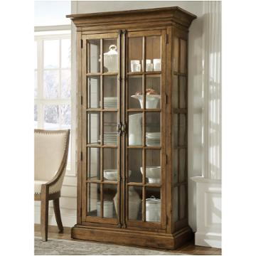 23655 Riverside Furniture Hawthorne Dining Room Accent Cabinet
