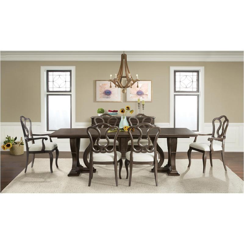 Riverside Dining Room Sets Riverside Furniture Juniper  : 24950a from www.professionalwebhosting.us size 800 x 800 jpeg 59kB