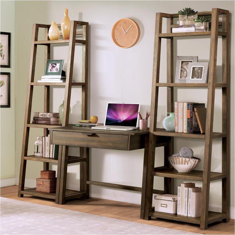 28032 Riverside Furniture Perspectives Home Office Desk