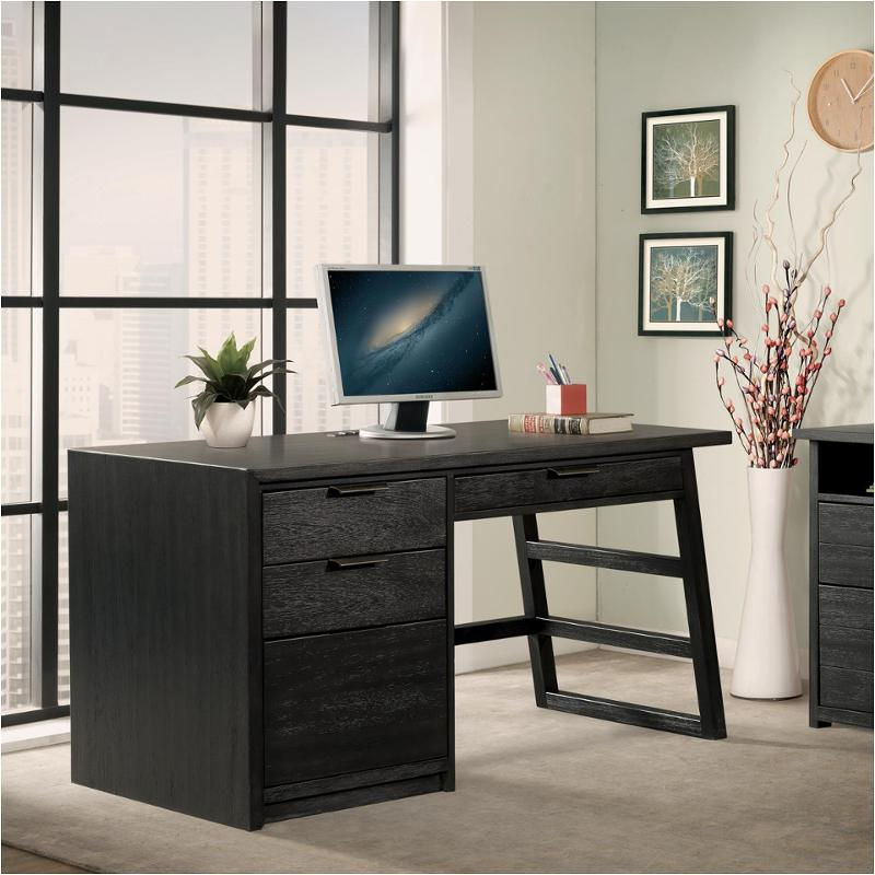 28230 Riverside Furniture Perspectives Home Office Desk