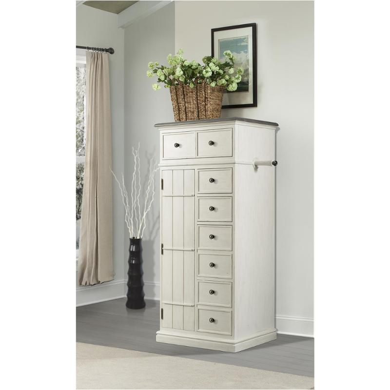 single shopping storage silver heather creations door special cabinet wooden shop modern style collection the bedroom accent new ellington mirrored ann