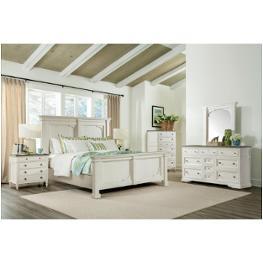 Riverside Furniture Juniper
