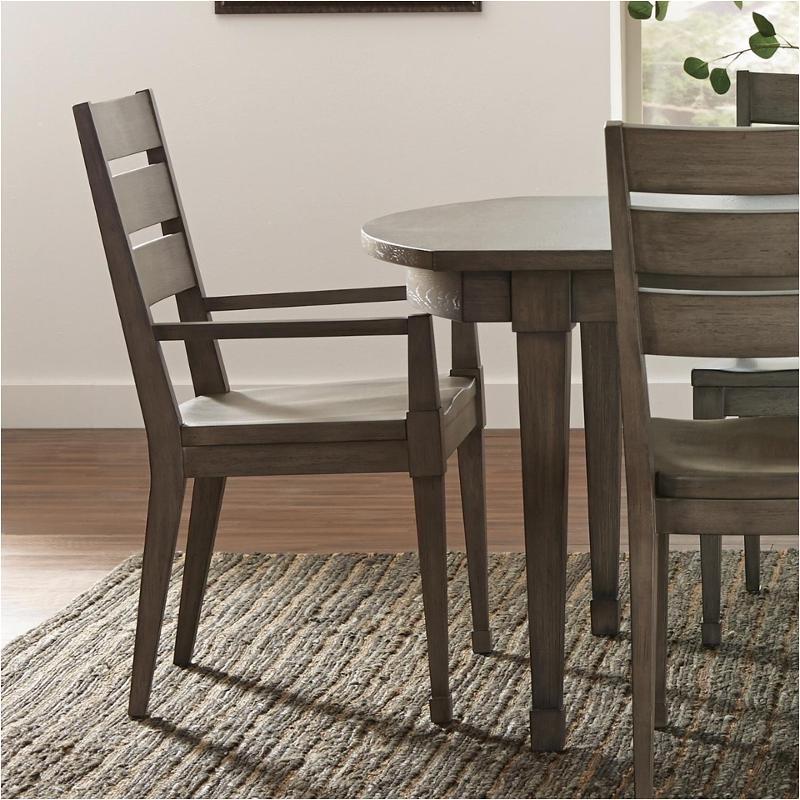46158 Riverside Furniture Vogue Dining Room Chair