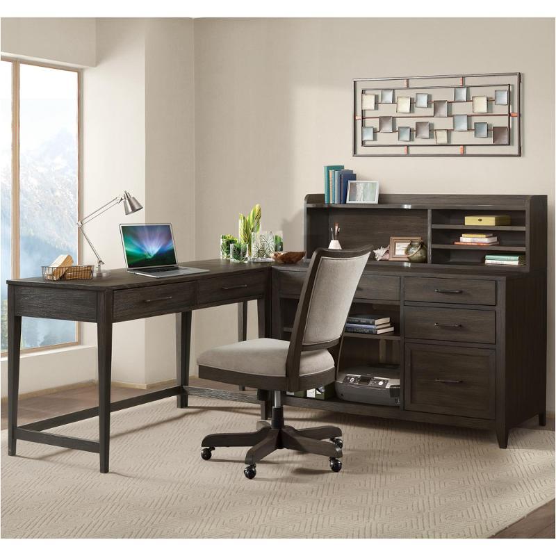 best loved b2071 a0019 46031 Riverside Furniture Vogue Corner Unit