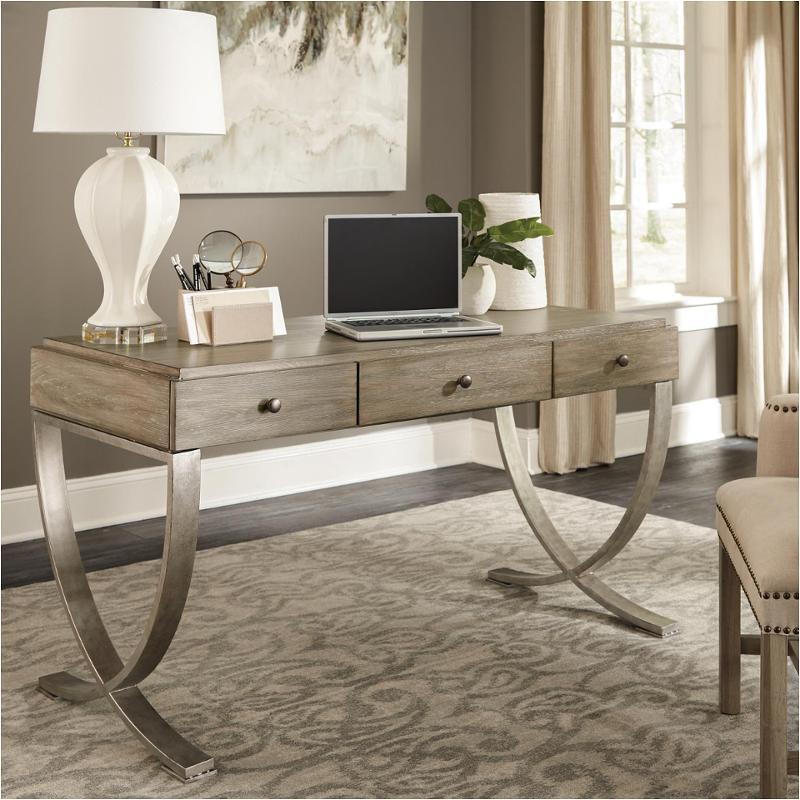 50330 Riverside Furniture Sophie Home Office Writing Desk