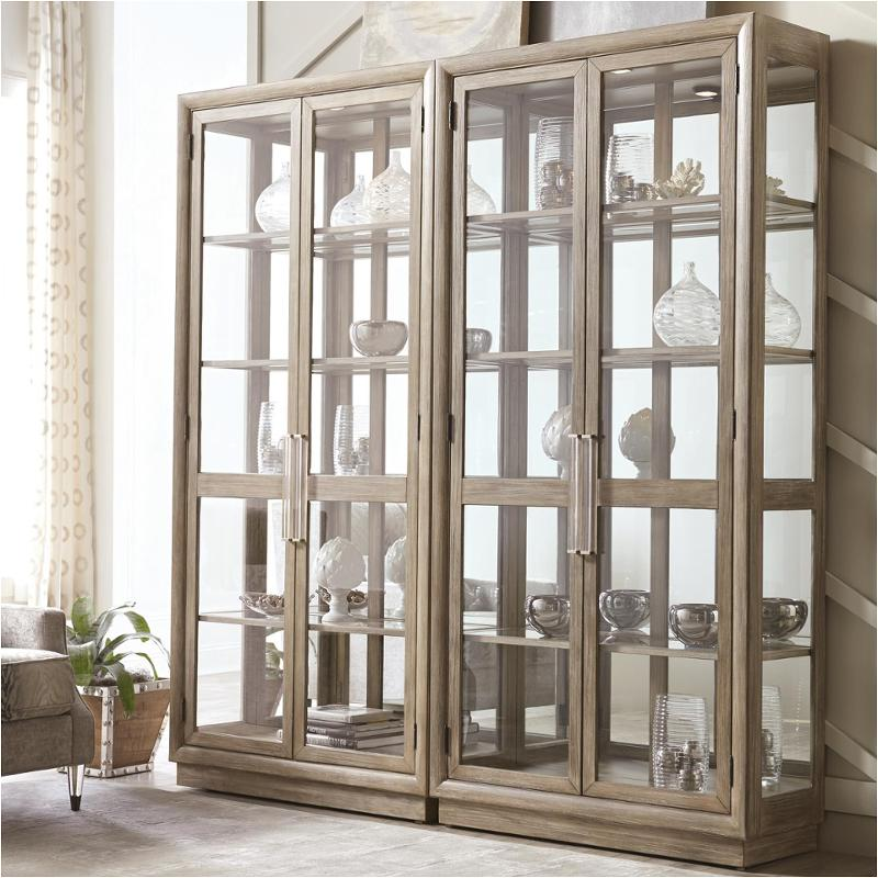 Sensational 50354 Riverside Furniture Sophie Display Cabinet Home Interior And Landscaping Ferensignezvosmurscom